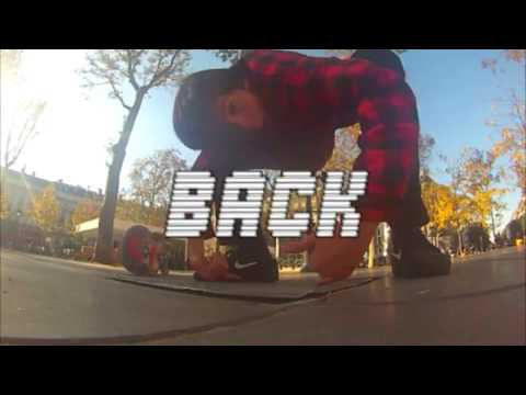 Back - Full Video
