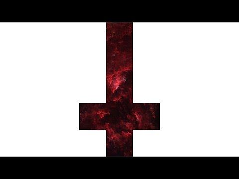 """Thragedium """"Isolationist"""" (Full Album)"""