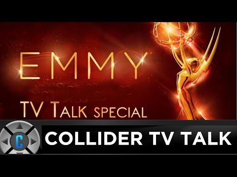 Emmy Awards 2016 Post-Show: Winners and Highlights - TV Talk