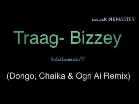 (Musical.ly Song Pappie)Traag- Dongo, Chaika & Ogri Ai Remix