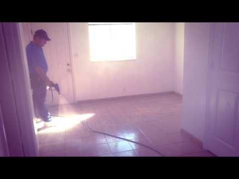 Carpet and tile cleaning in Pleasant Grove Utah