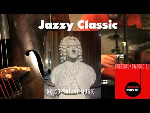 albinoni-adagio-in-g-minor---no-copyright-slow-jazz-waltz,-royalty-free-jazz-classics