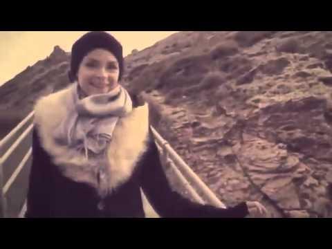 Lana Del Rey - Summertime Sadness Remix [Music Vídeo]
