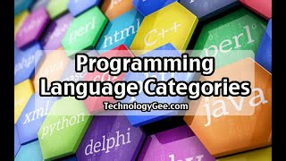Programming Language Categories | CompTIA IT Fundamentals FC0-U61 | 4.1