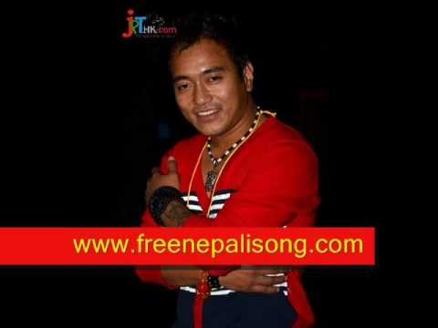 Hamro Maya Jhan Jhan Gadha Bho- Lok Dohori Song [www.freenepalisong.com]