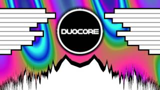 Download Mp3 Duocore - Furious Endorphins  Mashup