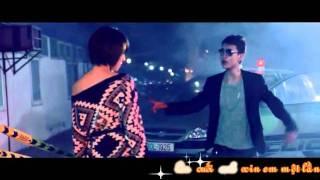 [Lyrics+Kara] Xin anh đừng - Emily ft LK, JustaTee