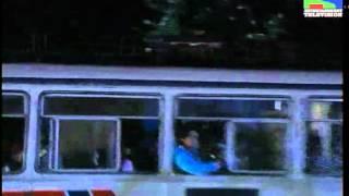 Achanak - 37 Saal Baad - Episode 28 - Full Episode