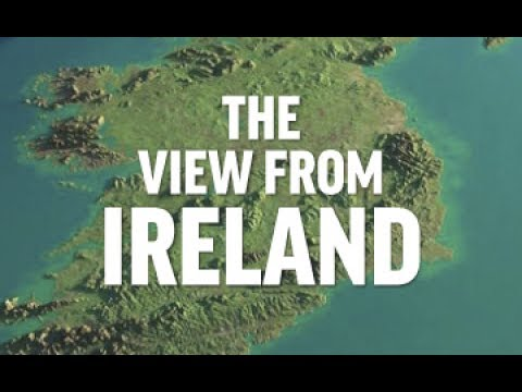 The View From Ireland: Saturday 10-06-17