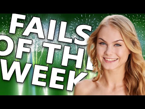 Ultimate Fails Compilation #18 || June 2019 || Funny Fail Compilation