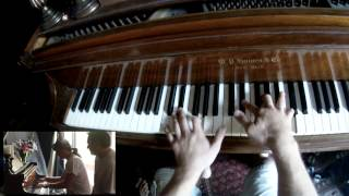 Video GoPro + The Best Piano Player in the World! Jason Pelsey download MP3, 3GP, MP4, WEBM, AVI, FLV Agustus 2018