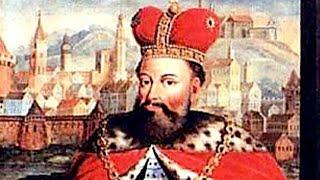 Як Львів отримав королівську велич(, 2016-04-05T13:07:12.000Z)