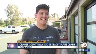 orange-county-man-id-d-in-deadly-oceanside-plane-crash
