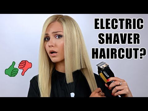 trying-to-cut-a-bob-with-an-electric-shaver