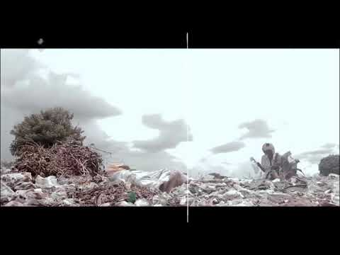 Download Master KG - Skeleton Move [Feat. Zanda Zakuza] (Official Dance Video)