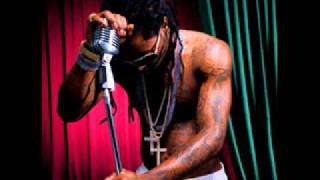 Lil Wayne   Single Instrumental Download Link