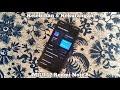 - Kelebihan Dan Kekurangan MIUI 12 Di Redmi Note 8