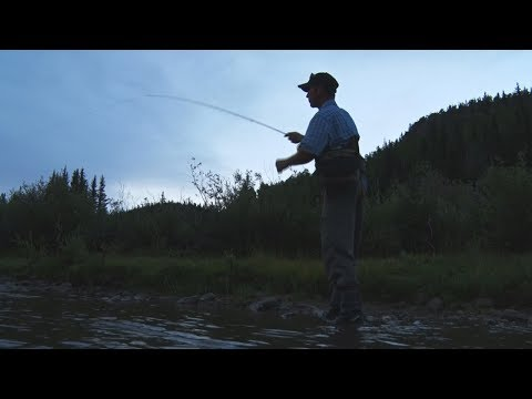Things To Do In Beaver Utah - Fly Fishing, Hiking, Monkey Fence - Tushar Mountains