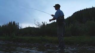 Речей, щоб зробити в місті Бівер, штат Юта - ловля риби нахлистом, піші прогулянки, паркан мавпа - Тушар гори