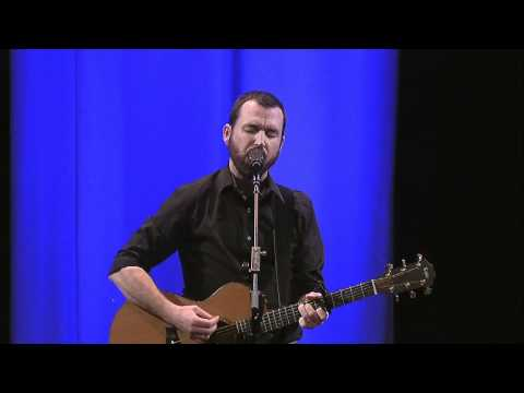 Stronger / Jesus Paid It All - Chad Strader