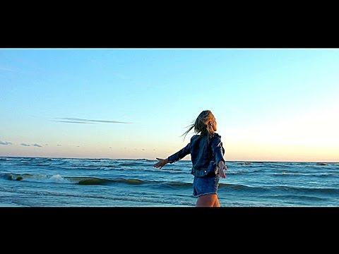 Вика Курзова - Забывай (Официальный тизер) HD