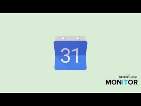 Quick Add for Google Calendar Entries