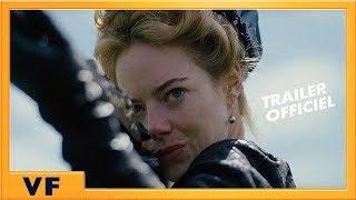 La Favorite | Bande-Annonce [Officielle] VF HD | 2018