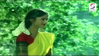 Tamil super hit song kanne enkanmaniyea