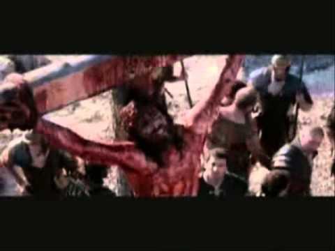 Что сделал для тебя Иисус (Living God)из YouTube · Длительность: 11 мин27 с  · Просмотры: более 2.000 · отправлено: 4-10-2012 · кем отправлено: Lion Judah