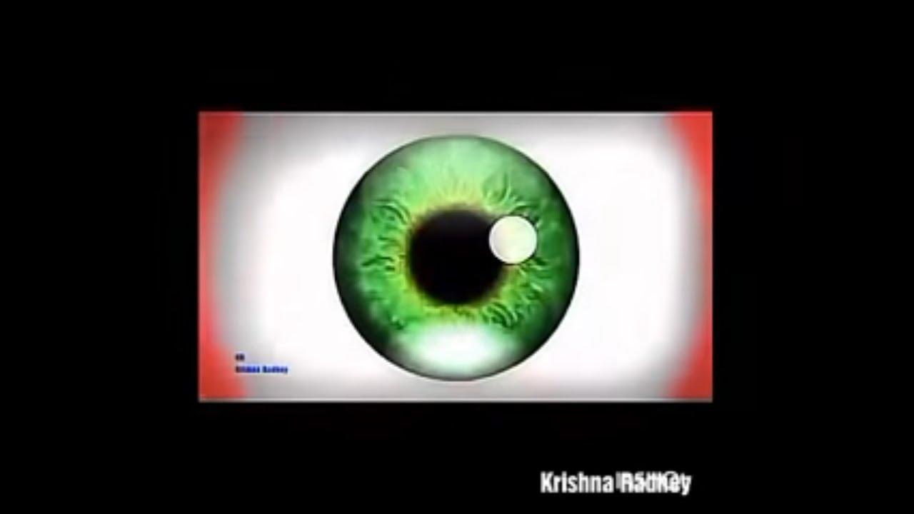 illusions sleep optical