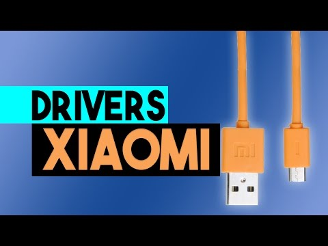 Install android USB Device  Drives on windows 7 & 10 | acer laptop | intel usb driver | Dell lenovo.