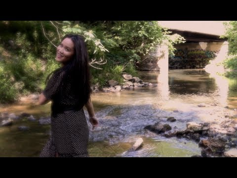WATER UNDER THE BRIDGE - Adele (Cover by KHA)