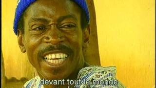 L' AVENTURE DE SEKO BORE-01-3 - FILM EN SONINKE - sous titre FR
