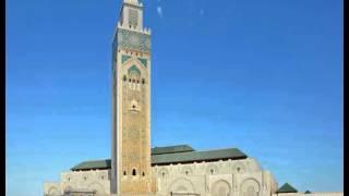 ilmoe.com D 2010 05 30 B18 Aqidah Imam Asy Syafi I Al Qur An Kalamulla
