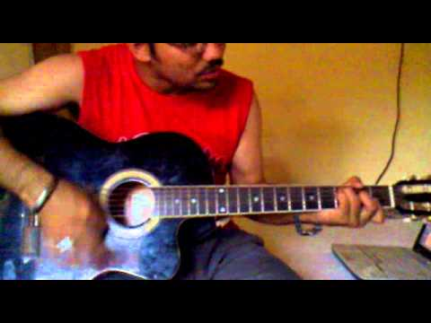 MRD - Guitar Tabs n Chords Lessons - In Dino.mp4 - YouTube