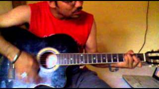 MRD - Guitar Tabs n Chords Lessons - In Dino.mp4