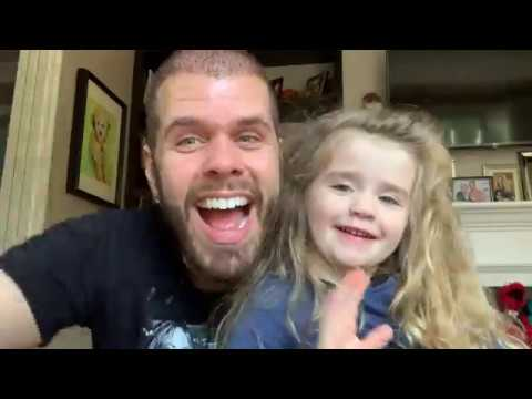 The End Of The Trisha Paytas Saga! Justin Bieber's Marriage In Trouble! AND....   Perez Hilton