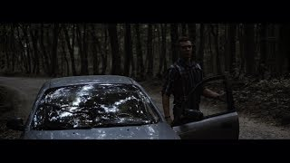 "Короткометражный фильм ""ЛЕС"" (The Forest) | 2019 | Жанр: триллер, ужасы"