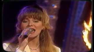Rosanna Rocci - Mein Feuer brennt 1997