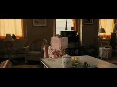 SYNECDOCHE, NEW YORK : Official Trailer -- HD