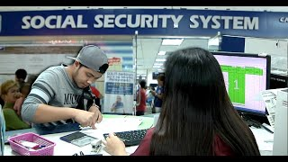 Bagong Pension Loan Assistance Program ng SSS , hindi na kailangan ng collateral