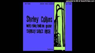 Shirley Collins ~ Love Is Teasing (1964)