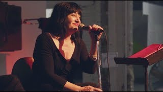 No Wave Now: Lydia Lunch on the cultural history of No Wave