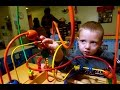 What Really Goes On at Your Child's Day-Care Center After You Say Goodbye? (1999)