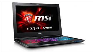 MSI GS60 Ghost Pro review | Latest Gadget News