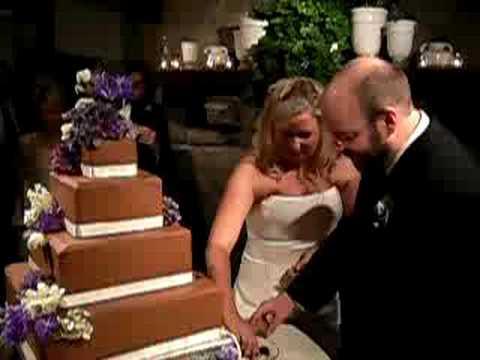 fagan-&-james-eating-wedding-cake