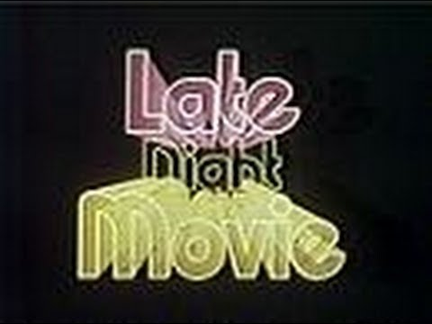peh channel movies late night