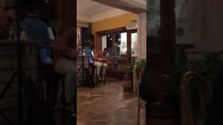 видео Рестораны, бары, кафе, трактиры в Суздале