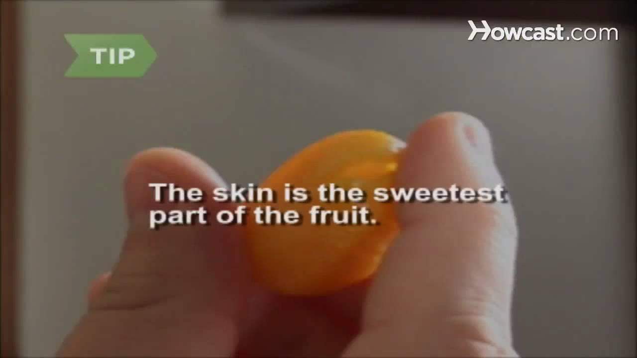 How To Eat A Kumquat Youtube Watermelon Wallpaper Rainbow Find Free HD for Desktop [freshlhys.tk]