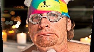 Tim Hawkins Comedy - Full Show